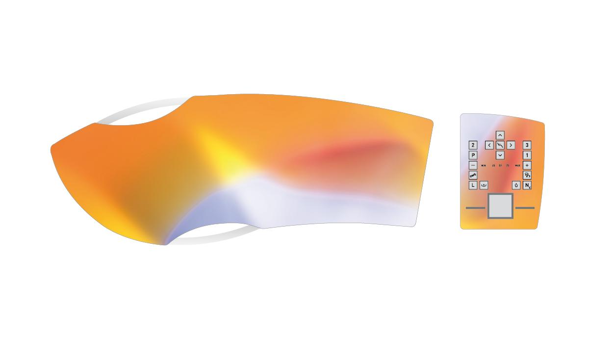 Musterbooklet-R400-01