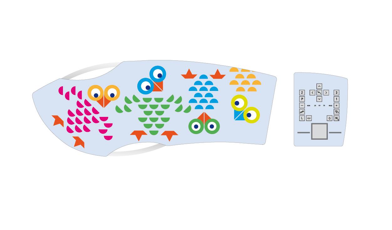 Musterbooklet-R400-02