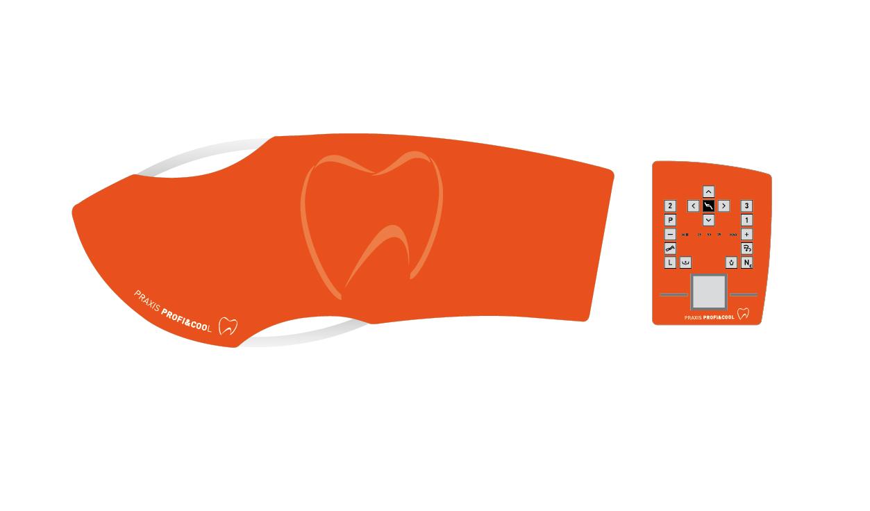 Musterbooklet-R400-15