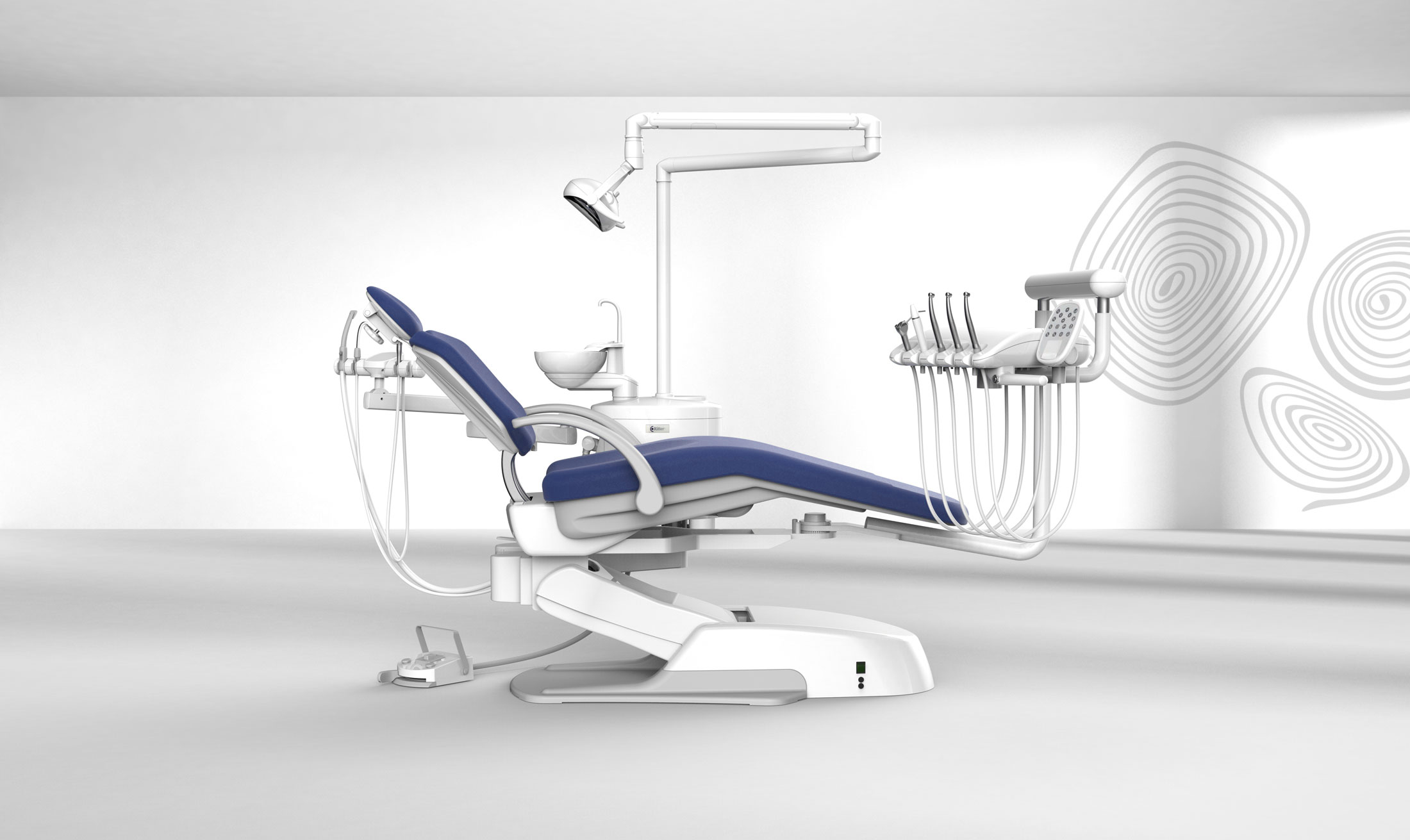 RITTER_UC_dental-right-left-conversion