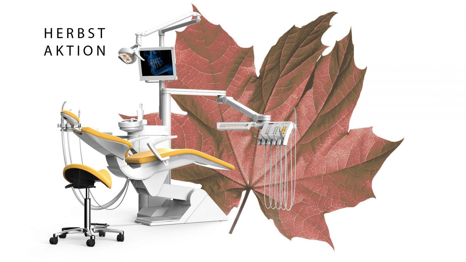 Herbstaktion_web_slider